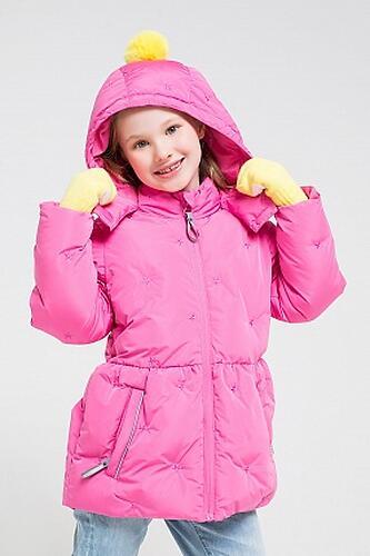 Куртка Crockid (ВК 38039/1 ФВ) (6)