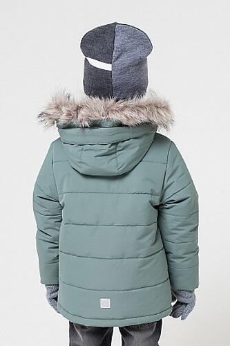 Куртка Crockid (ВК 36040/2 ГР) (7)
