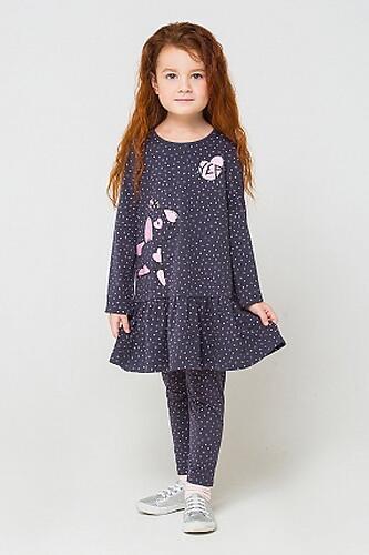 Платье Crockid (К 5463) (4)