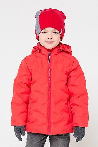 Куртка Crockid (ВК 36044/1 ГР) (6)