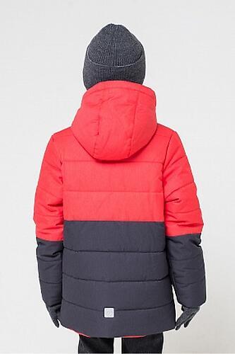 Куртка Crockid (ВК 36041/2 ГР) (6)