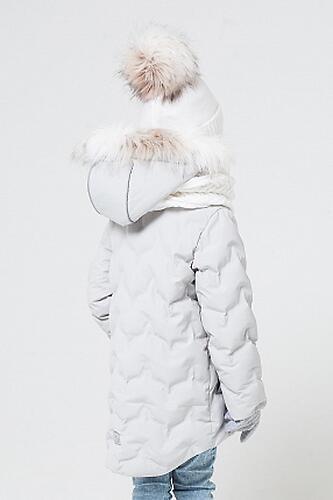 Куртка Crockid (ВК 38034/2 ГР) (7)