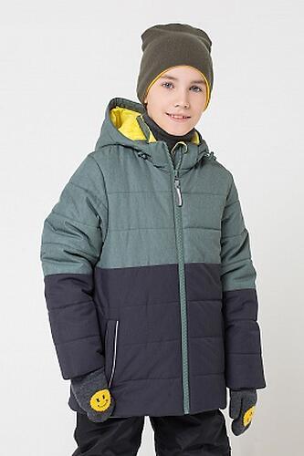 Куртка Crockid (ВК 36041/3 ГР) (5)