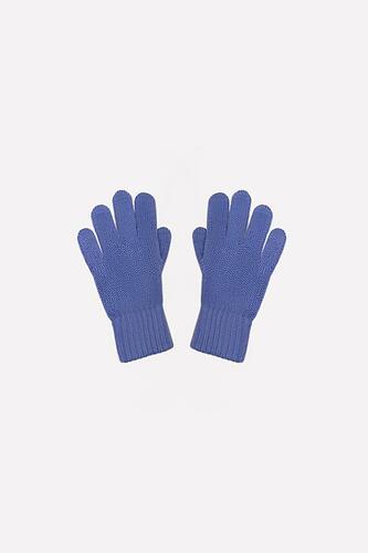 Перчатки Crockid (К 139/ш/джинс) (1)