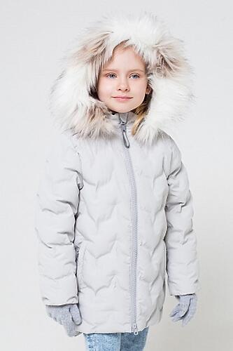 Куртка Crockid (ВК 38034/2 ГР) (6)