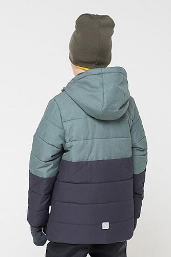 Куртка Crockid (ВК 36041/3 ГР) (6)