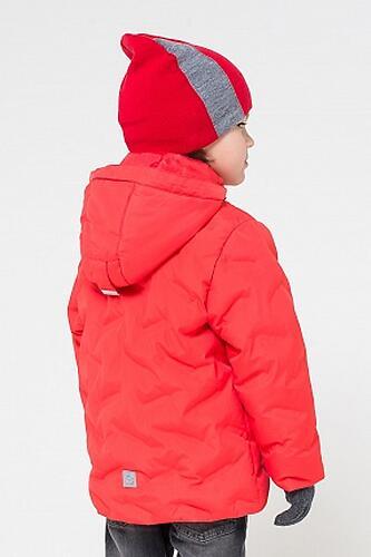 Куртка Crockid (ВК 36044/1 ГР) (7)