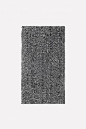 Снуд Crockid (К 173/ш/серый) (5)