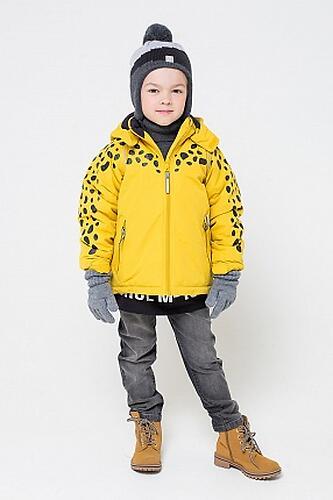 Куртка Crockid (ВК 36039/1 ФВ) (5)