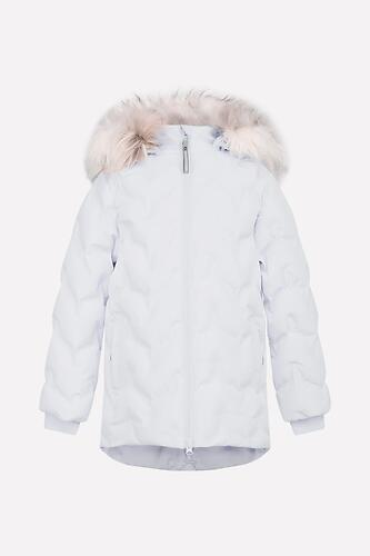 Куртка Crockid (ВК 38034/2 ГР) (5)