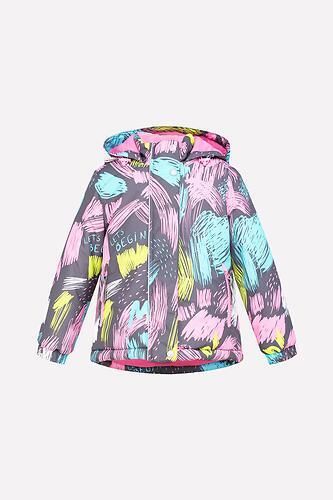 Куртка Crockid (ВК 38033/н/2 ГР) (4)