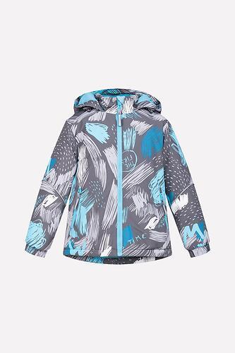 Куртка Crockid (ВК 36038/н/2 ГР) (3)