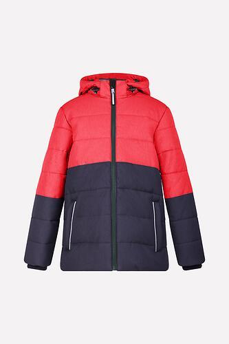 Куртка Crockid (ВК 36041/2 ГР) (4)