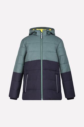 Куртка Crockid (ВК 36041/3 ГР) (4)