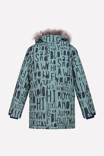 Куртка Crockid (ВК 36043/н/1 ГР) (3)