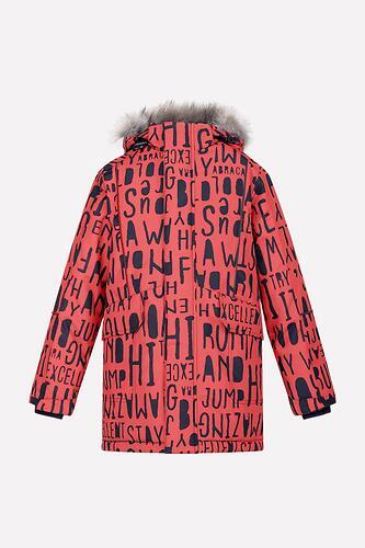 Куртка Crockid (ВК 36043/н/3 ГР) (4)