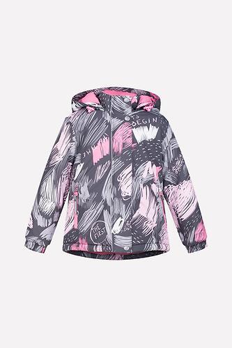 Куртка Crockid (ВК 38033/н/1 ГР) (4)