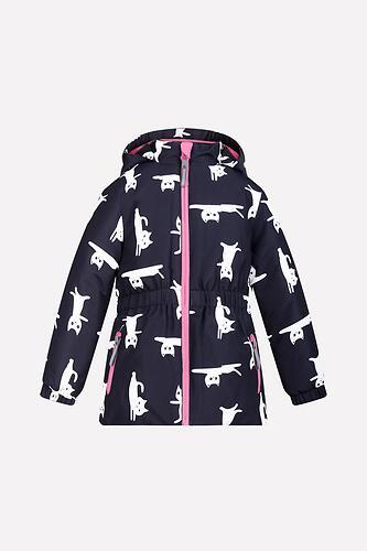 Куртка Crockid (ВК 38032/н/1 ГР) (3)