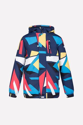Куртка Crockid (ВК 36046/н/1 ГР) (5)