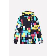 Куртка Crockid (ВК 36046/н/2 ГР)