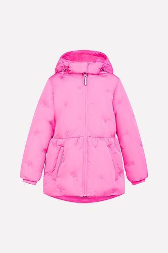 Куртка Crockid (ВК 38039/1 ФВ) (5)