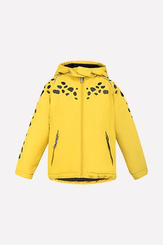Куртка Crockid (ВК 36039/1 ФВ) (4)