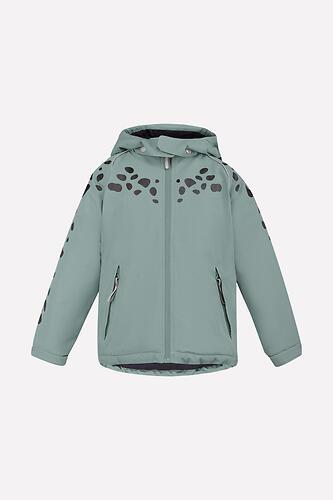 Куртка Crockid (ВК 36039/2 ФВ) (4)