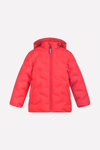 Куртка Crockid (ВК 36044/1 ГР) (5)