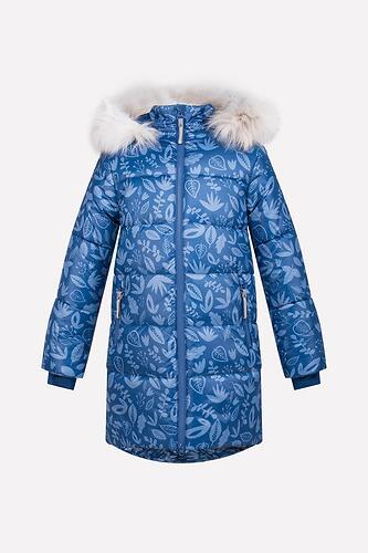 Пальто Crockid (ВК 38043/н/1 ГР) (5)