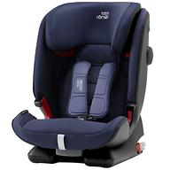 Автокресло Britax Römer Advansafix IV R Moonlight Blue