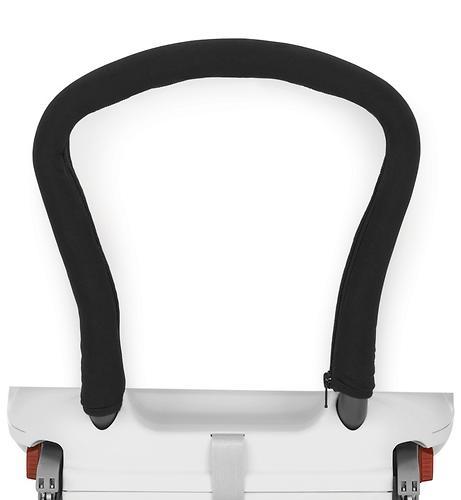 Чехол Britax Römer для защиты бампера кресел Max-Fix и Dualfix (1)