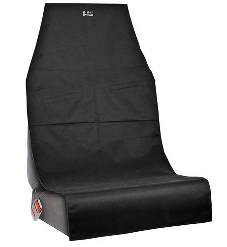 Чехол для автомобильного сидения Britax Römer черный (1)