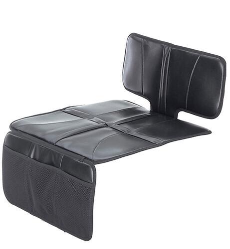 Чехол Britax Römer для сиденья под автокресло (1)
