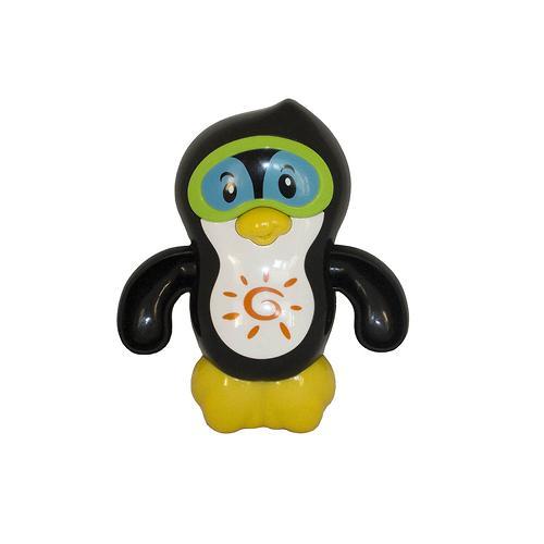Игрушка для купания Hap-p-kid Арктический пингвин (3)