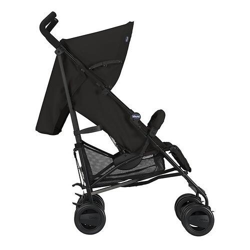 Прогулочная коляска Chicco London Matrix (10)