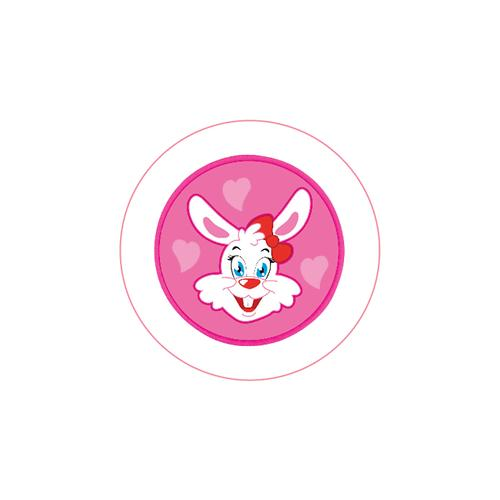 Зубная щетка Chicco розовая 3-6 лет (7)