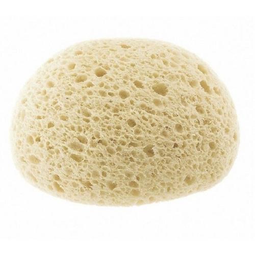 Натуральная губка Chicco из целлюлозы (3)