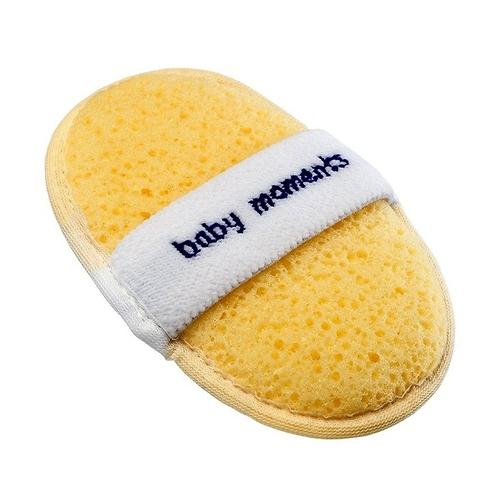 Губка для купания Chicco Baby Moments (4)