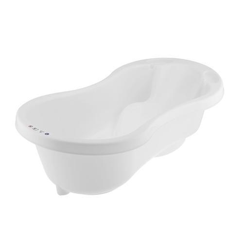 Детская ванночка Chicco пластиковая (3)