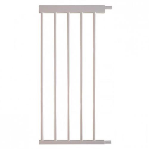 Расширения для ворот безопасности Red Castle 36 см (3)