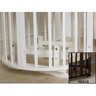 Маятник 2в1 для кроватки Incanto Mimi 7в1 Венге