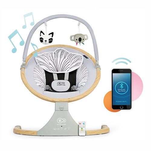 Электрокачель Kinderkraft <img class='emojiMco' alt='🇪🇺' src='https://minim.kz/system/library/Emoji/AssetsEmoji/Icons/IconsIphone/U1F1EA U1F1FA.png'> LUMI Wooden (13)