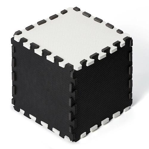 Коврик-пазл Kinderkraft <img class='emojiMco' alt='🇪🇺' src='https://minim.kz/system/library/Emoji/AssetsEmoji/Icons/IconsIphone/U1F1EA U1F1FA.png'> LUNO Black (11)