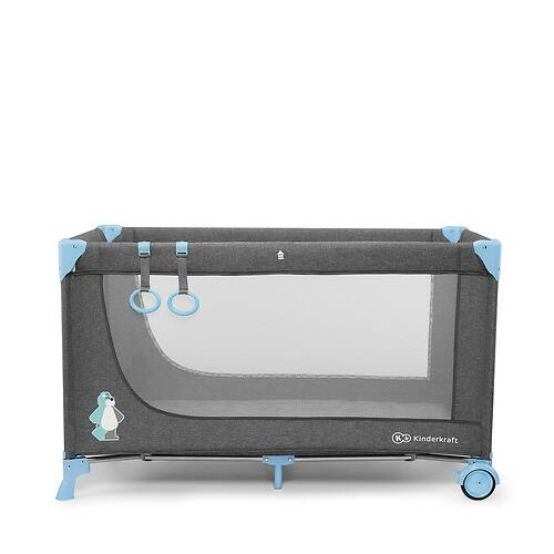 Манеж Kinderkraft <img class='emojiMco' alt='🇪🇺' src='https://minim.kz/system/library/Emoji/AssetsEmoji/Icons/IconsIphone/U1F1EA U1F1FA.png'> JOY Blue (17)