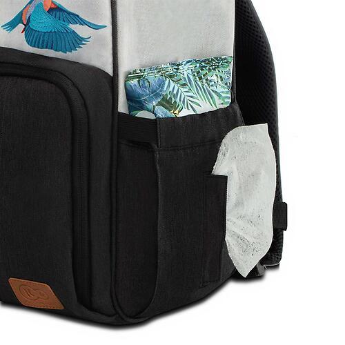 Рюкзак Kinderkraft <img class='emojiMco' alt='🇪🇺' src='https://minim.kz/system/library/Emoji/AssetsEmoji/Icons/IconsIphone/U1F1EA U1F1FA.png'> MOLLY Bird (20)
