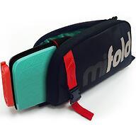 Чехол на бустер Mifold Designer Gift Bag