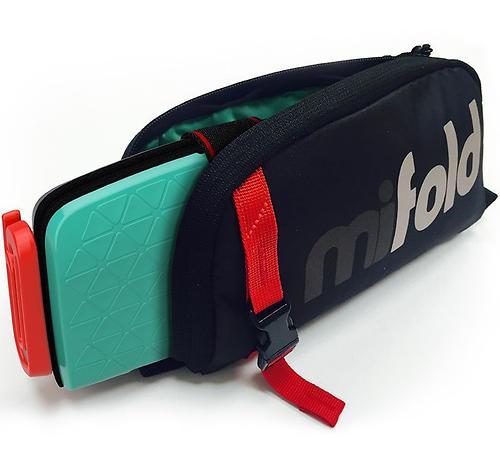 Чехол на бустер Mifold Designer Gift Bag (3)