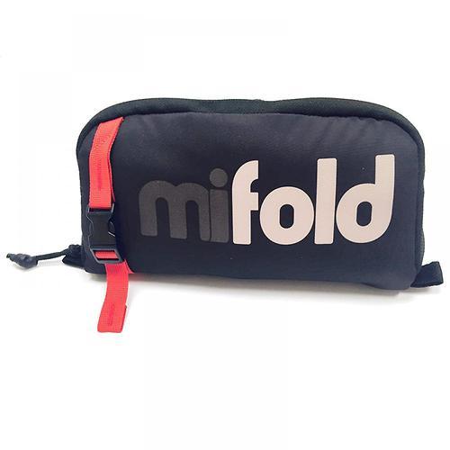 Чехол на бустер Mifold Designer Gift Bag (4)