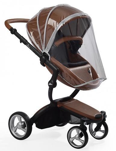 Дождевик для коляски Mima (4)