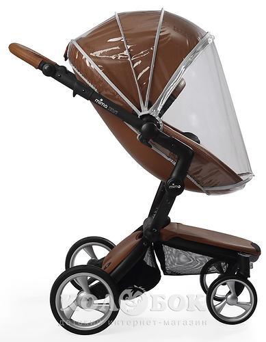 Дождевик для коляски Mima (5)